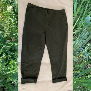 {UO} MEN'S PANTS